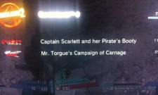 PS3 Trophies Hint At Future Borderlands 2 DLC Mr. Torgue's Campaign Of Carnage