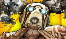 Borderlands 2 Reaches New Heights