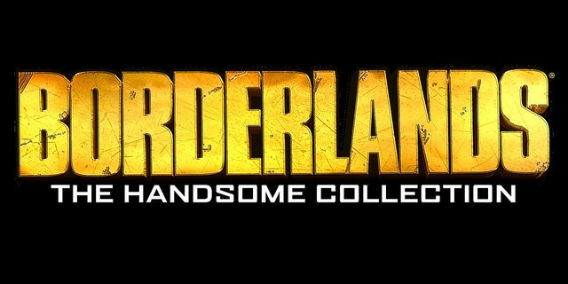 Xbox One Version Of Borderlands: The Handsome Collection Arrives With 16GB Day-One Update