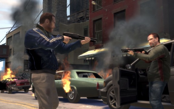 boss 576x360 5 Things I Seriously Hope We Get From Grand Theft Auto V