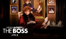 The Boss Review