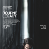 First Clip And Two New Posters From The Bourne Legacy