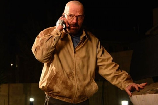"Breaking Bad Review: ""Ozymandias"" (Season 5 Episode 14)"