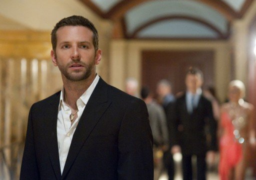 Silver Linings Playbook Will Debut One Week Early