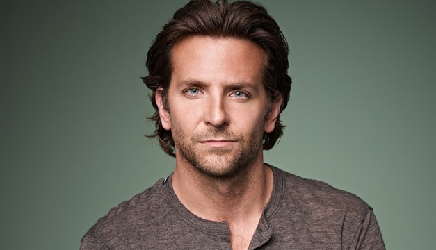 Bradley Cooper Set To Voice A Canine For DreamWorks' Adaptation A Dog's Purpose