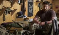 Bradley Cooper's In Charge In New Clip From American Sniper
