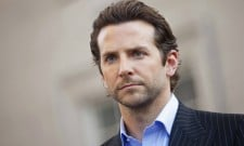 Bradley Cooper Will Lead The Other Chef Film