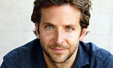 Bradley Cooper To Star In Bad Blood And Trouble And A Star Is Born?