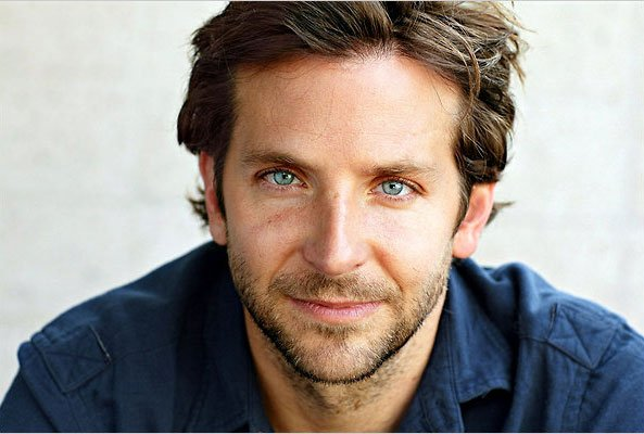 bradley cooper lex luthor Bradley Cooper Wants To Be An American Sniper