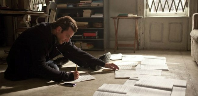 bradley-cooper-limitless-productivity