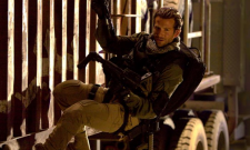 Bradley Cooper Says There Won't Be An A-Team 2