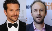 Bradley Cooper To Reteam With Derek Cianfrance For Chef