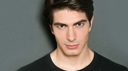 brandon-routh-proposed