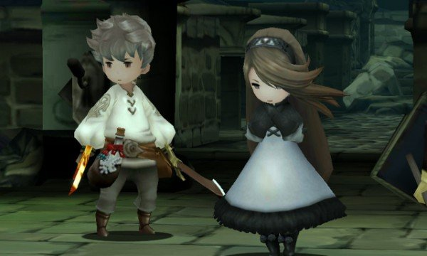 bravely default 600x360 Bravely Default Review