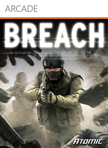 Breach Review