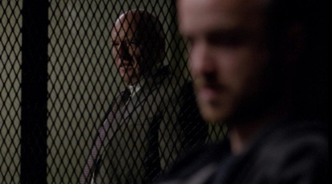 breaking-bad-confessions