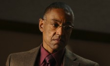 """Breaking Bad """"In Memoriam"""" Highlights The Show's Creative Killings"""