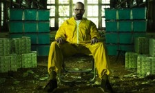 First Breaking Bad Season 5 Promo Released
