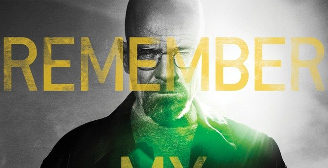 breaking-bad-season-6-poster-feature-666