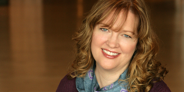 Is Brave's Brenda Chapman Involved With Star Wars: Episode VII?