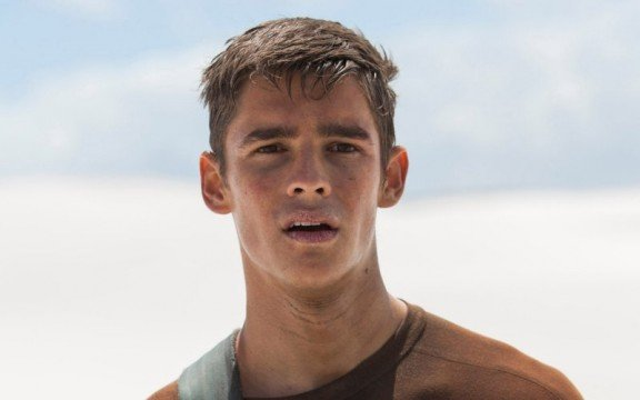 Pirates Of The Caribbean: Dead Men Tell No Tales Closes In On Brenton Thwaites