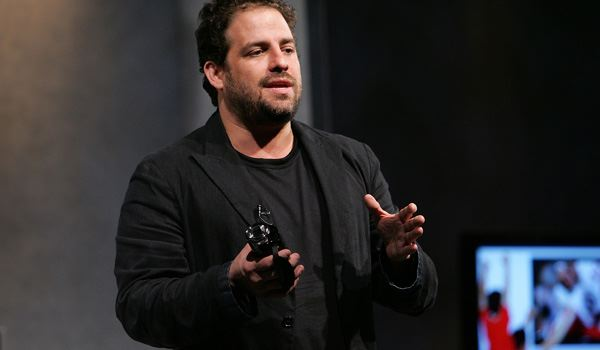 Brett Ratner Is Next To Join Rumored Shortlist For Justice League