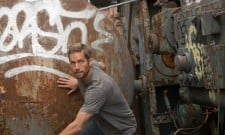 CONTEST: Win Brick Mansions On Blu-Ray!