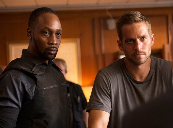 Brick Mansions Review