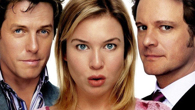Colin Firth Thinks It Could Be Time For Bridget Jones 3