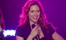Brittany Snow Back For Pitch Perfect 2, Plot Details Revealed