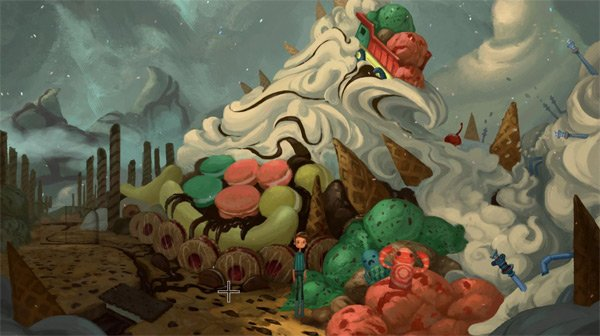 brokenage-01