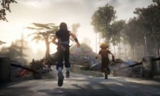 Brothers: A Tale Of Two Sons May Be Headed To PS4/Xbox One