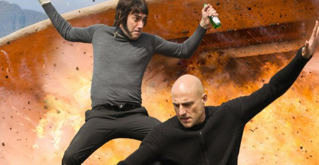 brothers_grimsby-620x350