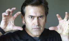 Bruce Campbell Joins Fargo Season 2 As Ronald Reagan