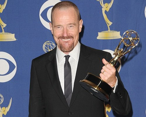 bryan cranston iphotos211350 Bryan Cranston 3 Bryan Cranston Will Be The One Who Writes A Memoir