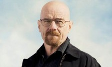 Bryan Cranston Says He Was Never Offered The Role Of Lex Luthor In Batman vs. Superman