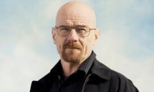 Bryan Cranston Hints At Possibility Of More Breaking Bad