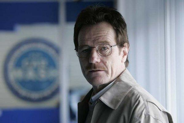 Bryan Cranston Joins Rock Of Ages