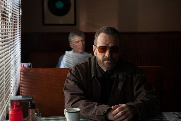 Watch Bryan Cranston Play A Russian Gangster In Cold Comes The Night Trailer