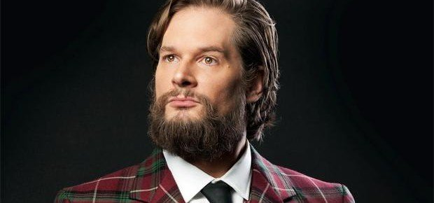Exclusive Interview: Bryan Fuller Talks The Home Release And Legacy Of Hannibal Season 3