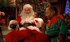 Hot Tub Time Machine Director Steven Pink Will Direct Bad Santa 2