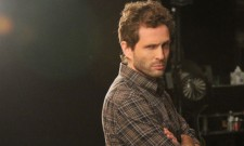 Exclusive Interview With Glenn Howerton On The Wilderness Of James