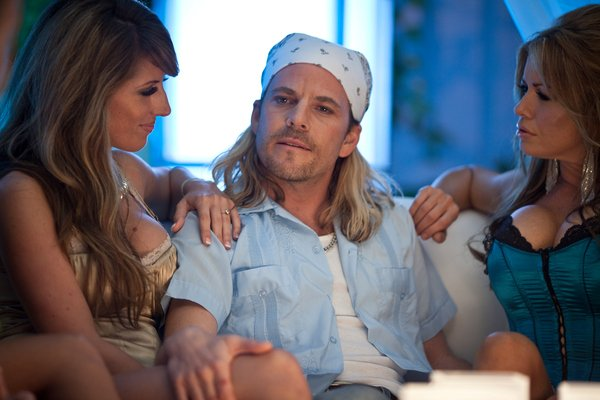 Roundtable Interview With Stephen Dorff And Allen Covert On Bucky Larson: Born To Be A Star