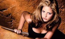 Could Netflix Bring Back Buffy The Vampire Slayer And Twin Peaks?