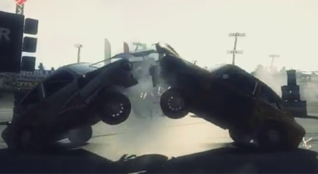 Bugbear Teases Possible Destruction Derby Or FlatOut Reboot
