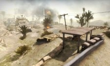 Insurgency Is Upgrading Its Arsenal With First Major Content Update
