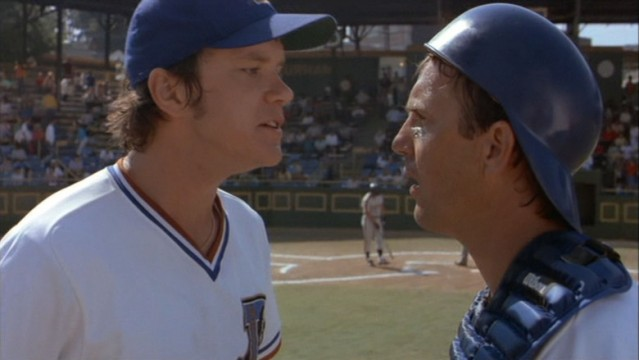 bull durham poster 639x360 The Top 10 Baseball Movies Of All Time