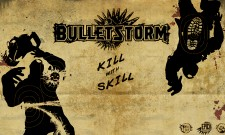 5 Things In Bulletstorm That You Can't Ignore