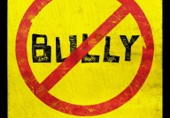 bully-movie-poster-01