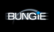 Without Halo What Is Bungie's Destiny?